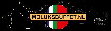 Moluksbuffet.nl